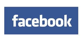 Tổng hợp cách vào Facebook khi bị chặn  2015 (Phần 1)