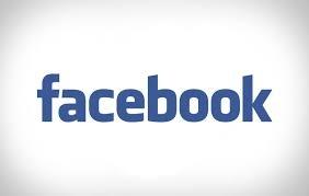 Hướng dẫn cách đăng kí tài khoản facebook mới nhất 2015