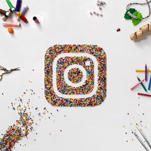 Xem người bạn đang theo dõi có hoạt động gì trên Instagram