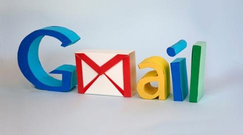 Hướng dẫn sử dụng Gmail toàn tập, cẩm nang từ A đến Z