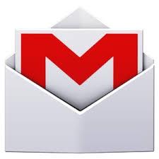 Hướng dẫn cách tạo tài khoản Gmail