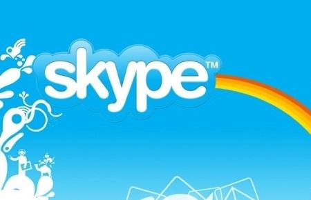 Cách đăng kí tài khoản Skype cho người dùng mới 2015