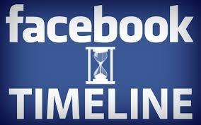 Thay đổi tên hiển thị trên facebook