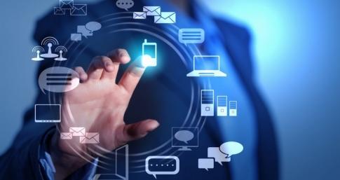 Top trang công nghệ lớn nhất, đáng xem nhất, hữu ích nhât Việt Nam
