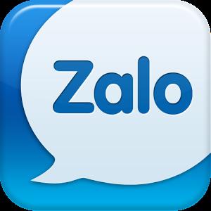 Tìm hiểu về phần mềm chat zalo