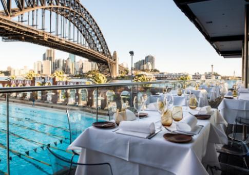 Du lịch khách sạn - ngành học chưa bao giờ hết hot tại Úc