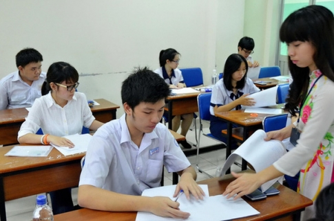 Ôn tập thi THPT quốc gia môn Toán chuyên đề SỐ PHỨC