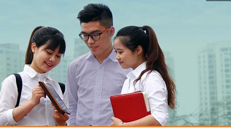 Ứng dụng luyện thi THPT quốc gia 2018 để đạt điểm cao